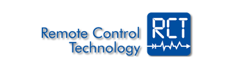 Remote Control Technology GmbH