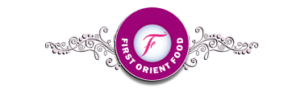 First Orient Food GmbH